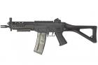 SG552 Commando