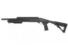 shotgun A&K