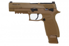 Sig Sauer M17 PROFORCE FDE VFC CO2