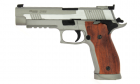 Sig Sauer P226 X-Five Hairline CO2