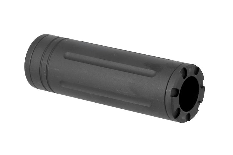 Silencer -14mm 35mm 110mm SLONG