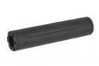 Silencer -14mm 35mm 160mm SLONG