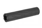 Silencer -14mm 35mm*160mm SLONG