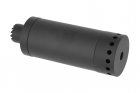 Silencer For AK(24x1.5mm R) LCT