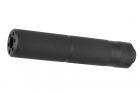 Silencieux C Type 155mm METAL