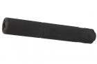 Silencieux C Type 195mm METAL