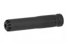 Silencieux DDW AAP-01 Black AAC