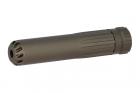 Silencieux DDW AAP-01 FDE AAC