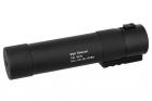Silencieux MP9 Power Up Angry Gun