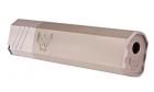 Silencieux Osprey 9mm (14mm CCW) DE SilencerCo
