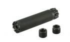 Silencieux Specter F 35 × 152mm FMA