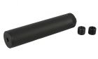 Silencieux Specwar-I 38 × 185.4mm FMA