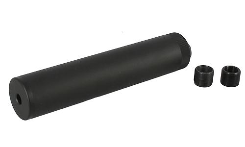 Silencieux Specwar-I 38 × 228mm FMA