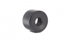 Silverback SRS 14mm CCW Thread Protection