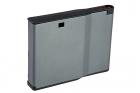 Silverback SRS 30 rds Aluminum Magazine - Grey
