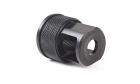Silverback SRS .300 Muzzle Brake for QD Silencer (14mm CCW)