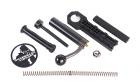 Silverback SRS Pull Bolt Conversion Kit