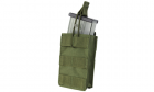 Single G36 Open Top Mag Pouch CONDOR