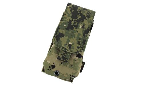 Single M4/M16 Mag Pouch AOR2 FLYYE