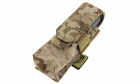 Single Pistol Mag Pouch AOR1 FLYYE