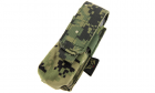 Single Pistol Mag Pouch AOR2 FLYYE