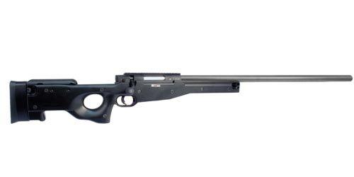Sniper AW 308 ASG Spring