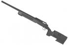 Sniper M40