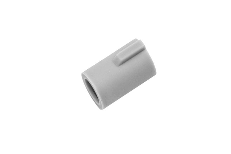 Sora R-hop Mound Rubber for VSR-10/ GBB (60 DEG) Modify