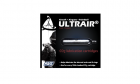 Sparclette Co2 x5 de maintenance 12g ULTRAIR