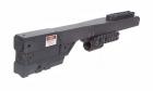 SR Heavily Modified AK Kit
