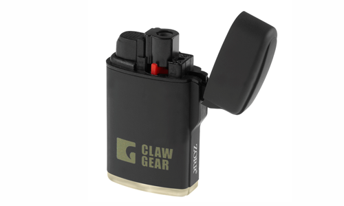Storm Pocket Lighter Black (Clawgear)