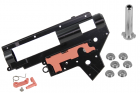 Strengthen 8mm  Gearbox for M4
