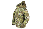 SUMMIT Zero Lightweight Soft Shell Jacket Multicam CONDOR