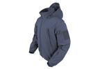 SUMMIT Zero Lightweight Soft Shell Jacket NavyBlue CONDOR
