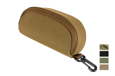 Sunglasses case condor
