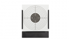 Support carré en métal pour cibles 14cm ASG
