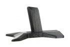 Support réplique Glock SRU