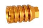 Suppressor     < Gold >
