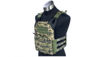 Swift Plate Carrier (JPC) AOR1 FLYYE2 airsoft