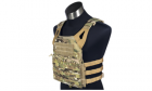 Swift Plate Carrier (JPC) Multicam FLYYE