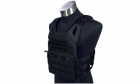 Swift Plate Carrier (JPC) Noir FLYYE airsoft