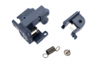 Switch, ver.2 gearbox