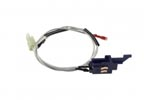 Switch assembly pour AK-47S ULTIMATE
