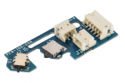 Switch board Jack F1 V3 Polarstar