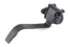 Switch déporté pour lampe X300U Night Evolution