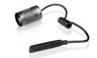 Switch déporté TR 11 pour lampes XT1A / XT1C / XT2A Klarus airsoft et police