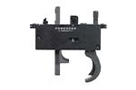 Système Bloc détente métal Mauser