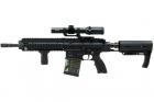 Système UGS HK417 HPA sans crosse Polarstar