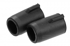 T-N.T. Studio APS-X System Located Directional Rubber for VSR Series