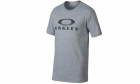T-Shirt 50 Stealth 2 Tee gris OAKLEY camo airsoft, militaire, police, outdoor